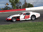 Lahorgue Racing - Late Models, Modifieds, Pro 4 Modifieds and Legends - Car Fabricator and Bulider in Northern California