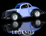 Legends - Click for Design and Fabrication of Asphalt Legends