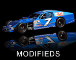 Modifieds - Click for Design and Fabrication of Asphalt Modifieds